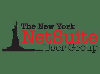 NYNUG_Logo2021
