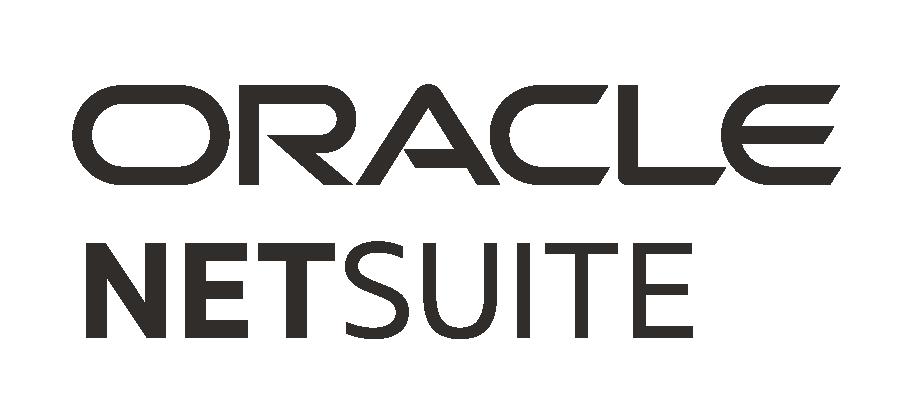 OracleNetSuite_vert
