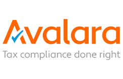 Avalara - NorCal NetSuite User Group Sponsor