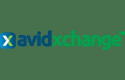 UG_Logo_AvidXchange