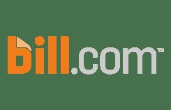 UG_Logo_Billcom