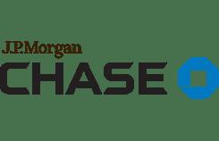 UG_Logo_Chase