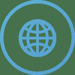 UG_OneWorldIcon
