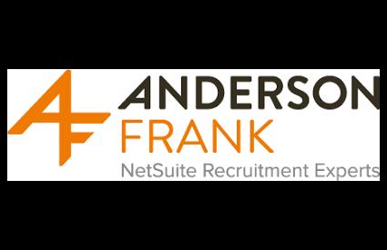 UG_Logo_AndersonFrank