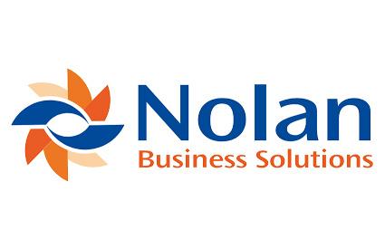 UG_Logo_Nolan